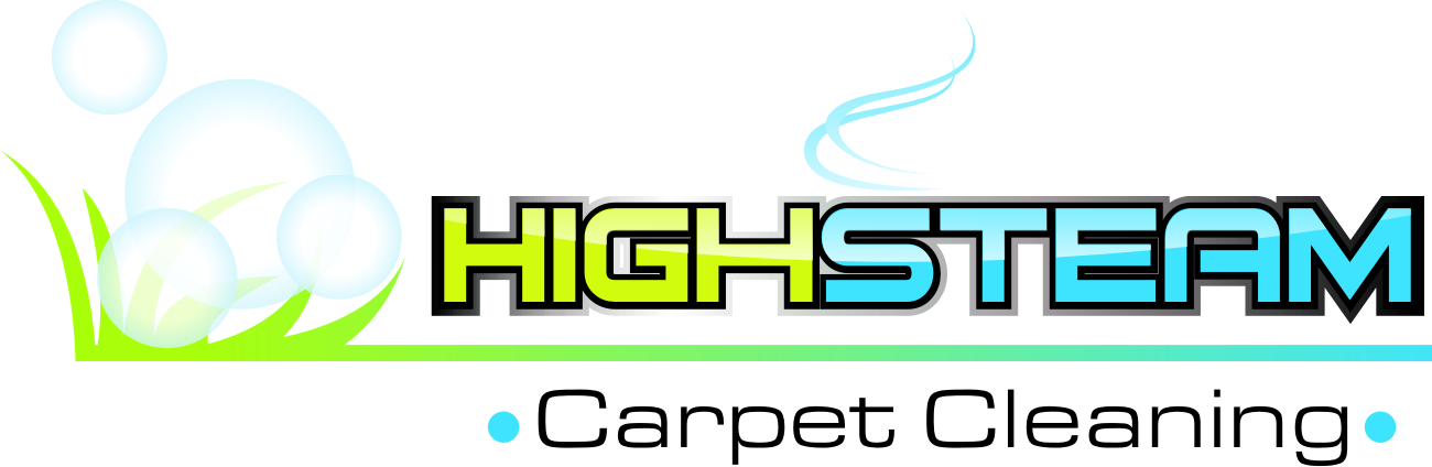 Carpet Cleaning Rental Images Equipment